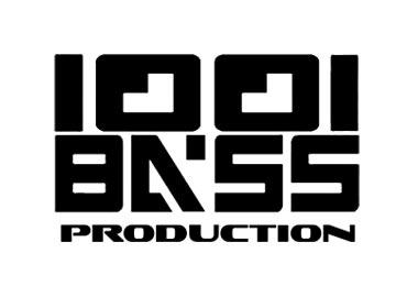 1001-bass