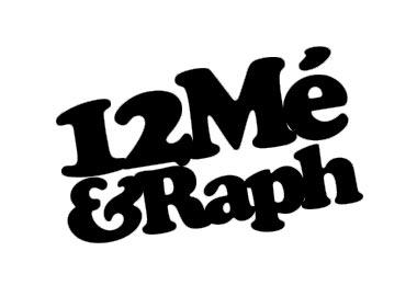 12Me-et-raph