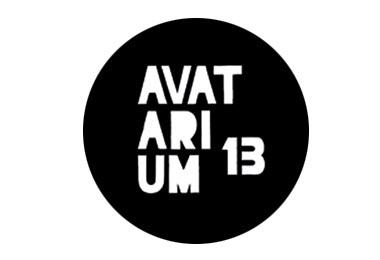 avatarium-13