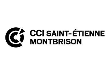 cci-saint-etienne