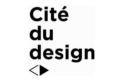 cite-du-design