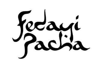 fedayi-pacha