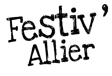festiv-allier