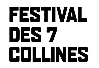 festival-7-colines