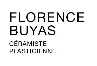 florence-Bruyas