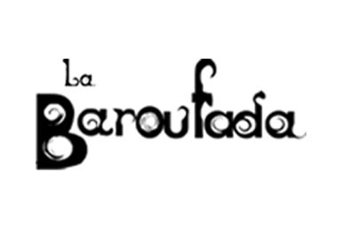 la-baroufada