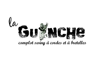 la-guinche