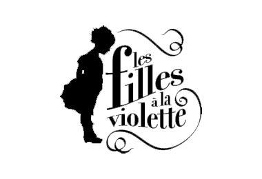 les-filles-a-la-violette