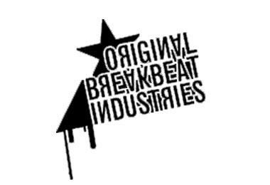original-breakbeat-industries