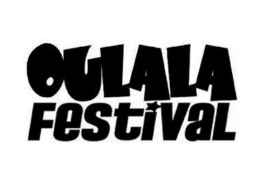oulala-festival