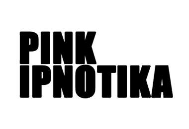 pink-ipnotika