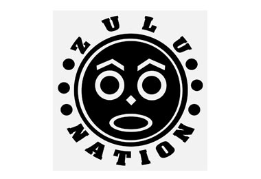 zulu-nation