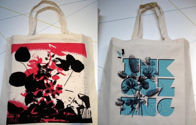 Biennale du design 2013