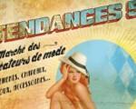 Tendances 5