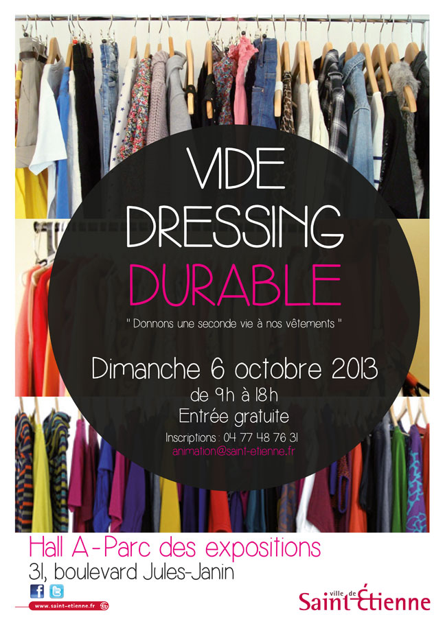 Vide-Dressing-Durable-2