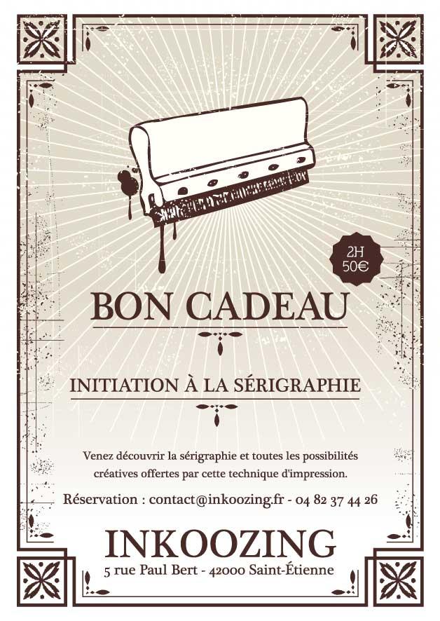 bon-cadeau-inkoozing-web
