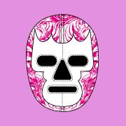 masque-rond-2