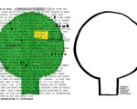 Workshop Biennale OFF : Inscrivez-vous !