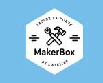 Inkoozing et l'aventure MakerBox