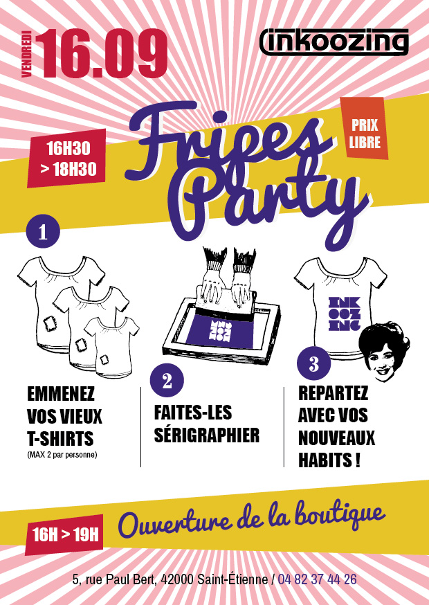 fripe-party-16-09-2016-01-01
