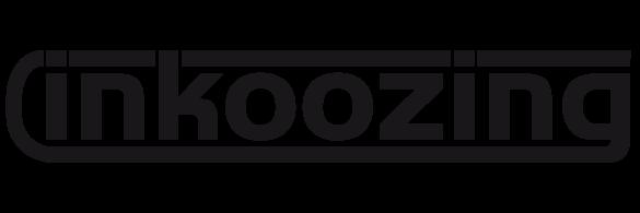 inkoozing